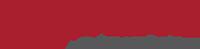 Logo-Jarrett-FleetServices-200