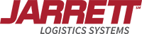 Logo-Jarrett-LogisticsSystems-200