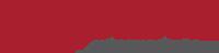 Logo-Jarrett-Warehousing-200