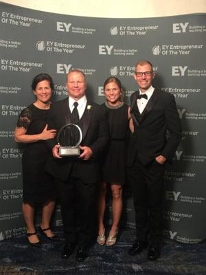 Mike_Jarrett_Wins_EY_Award_2017