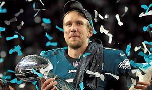 Nick Foles_Superbowl