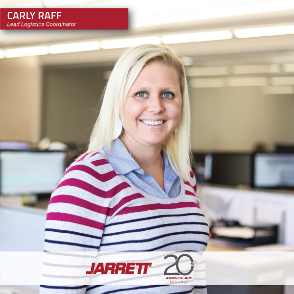 EMPLOYEE SPOTLIGHT _carly-1