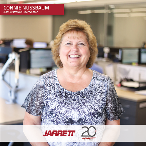 EMPLOYEE SPOTLIGHT _connieN-new