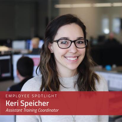 Keri Speicher Spotlight-04 resized