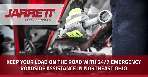 Fleet_Road-Assistance-9_22_R1