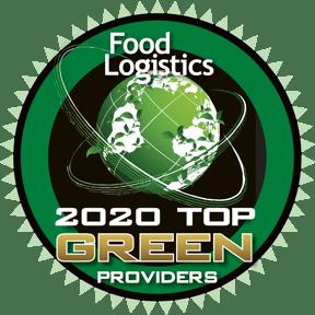 Green Provider 2020