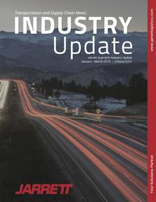 Industry-Update-2019-Q1