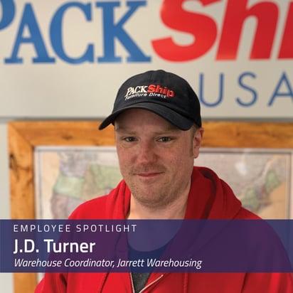 JD TURNER-2