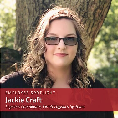 Jackie Craft- Spotlight-04-2
