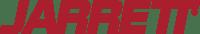 Jarrett-R-3