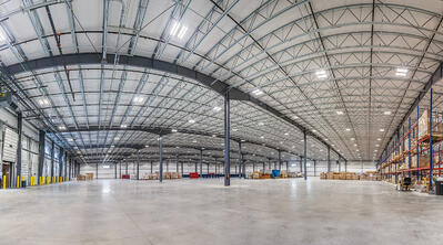 Jarrett-Warehouse--4