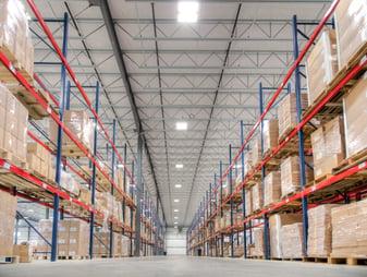 Jarrett-Warehouse-2