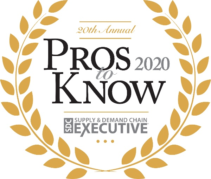 ProsToKnow_2020-resized