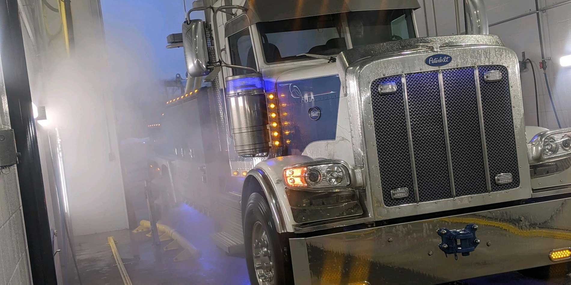 Truck-Wash-2
