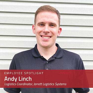 employee spotlight - Andy Linch-04-2