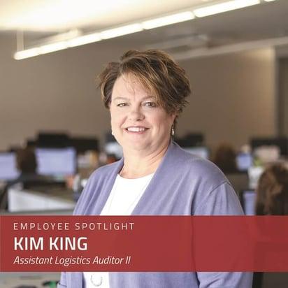 employee spotlight KimKing-04