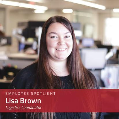 employee spotlight Lisa Brown-04