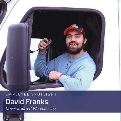 employee spotlight david franks - website-06