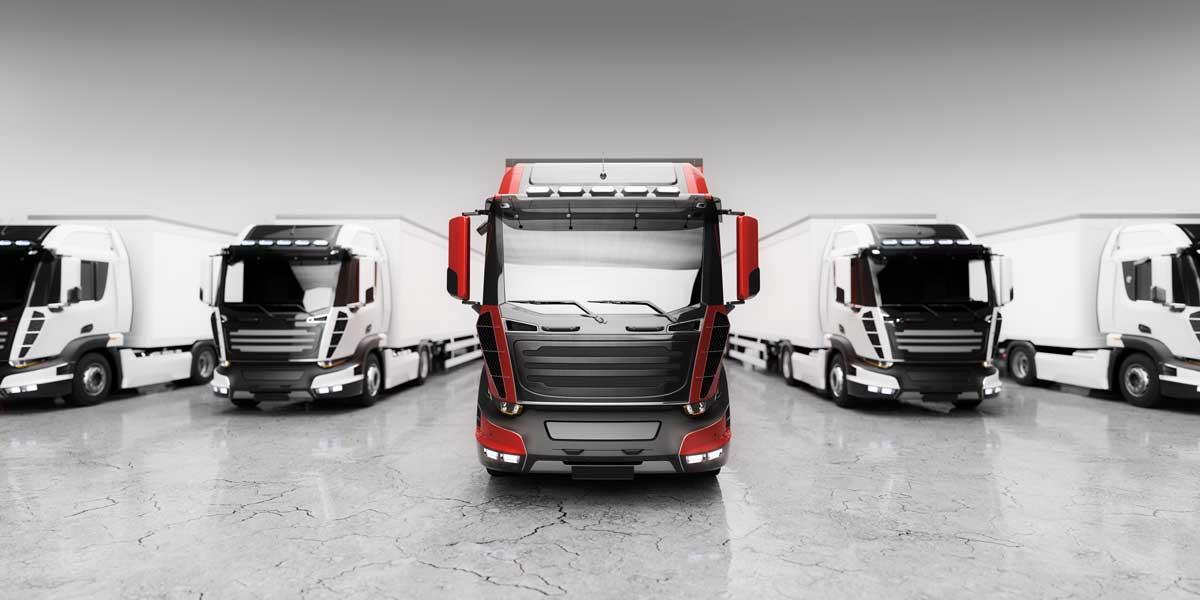 fleet-investment