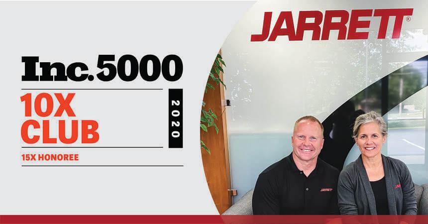 inc 5000 2020 graphic-06