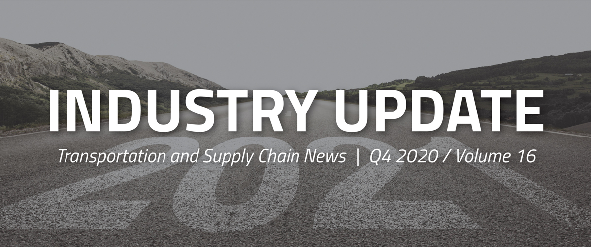 industry updat email banner q4 2020-01-2