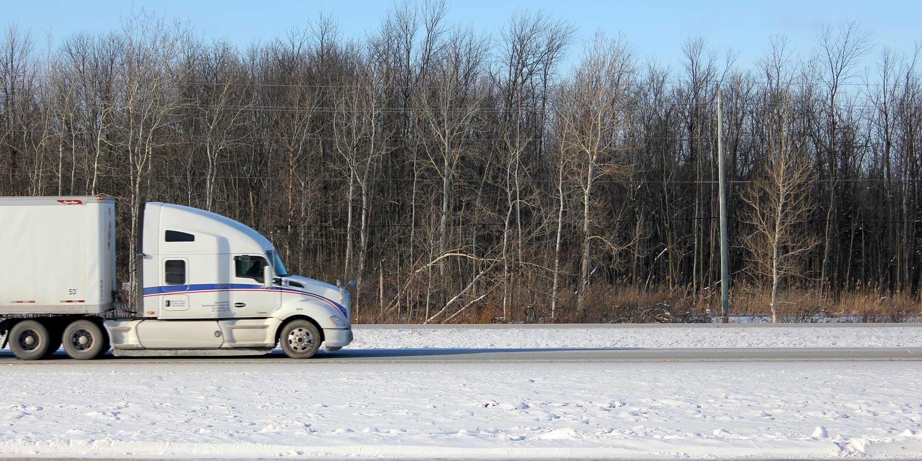 semi-trailer-truck-weather