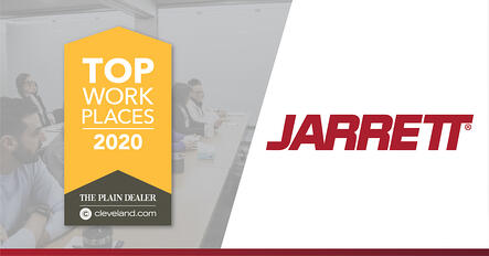 top workplaces graphic-02-2