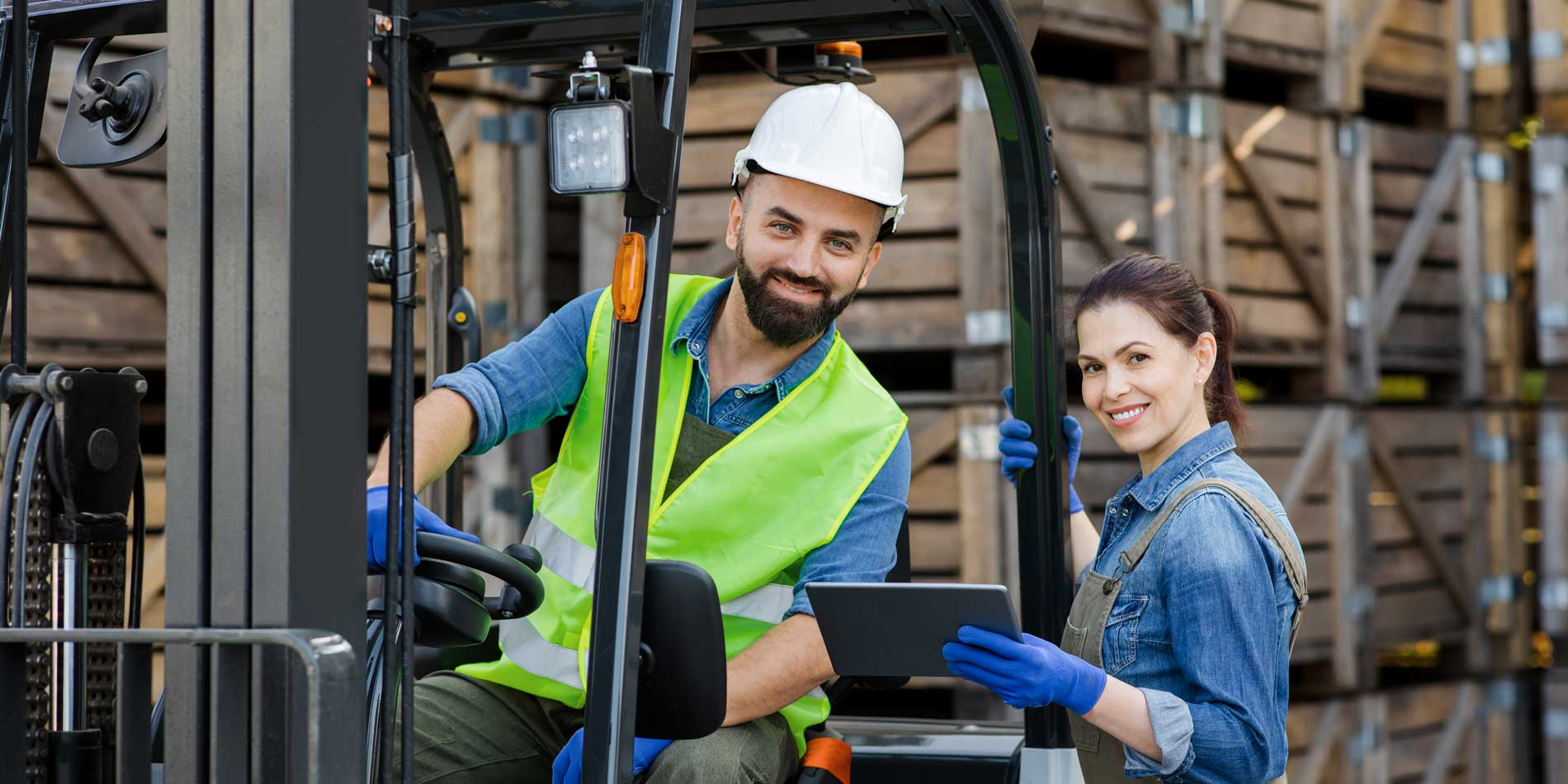 warehouse-workers-industry-management