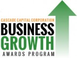 Cascade Capital Business Growth