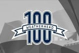 weatherhead_color
