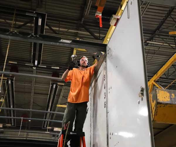 Fleet-Aluminum-and-Steel-Welding-sm