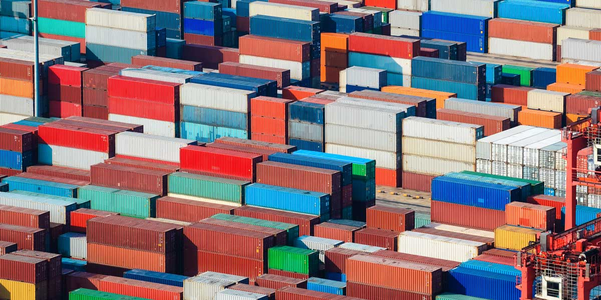 Understanding the Difference Between Freight Insurance and Carrier Liability Limits
