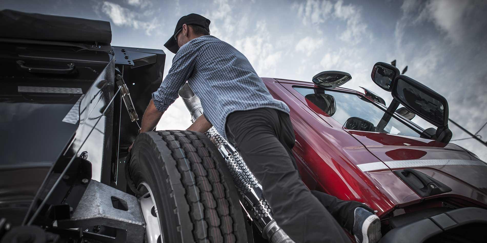 7 Ways to Avoid Common Maintenance Problems