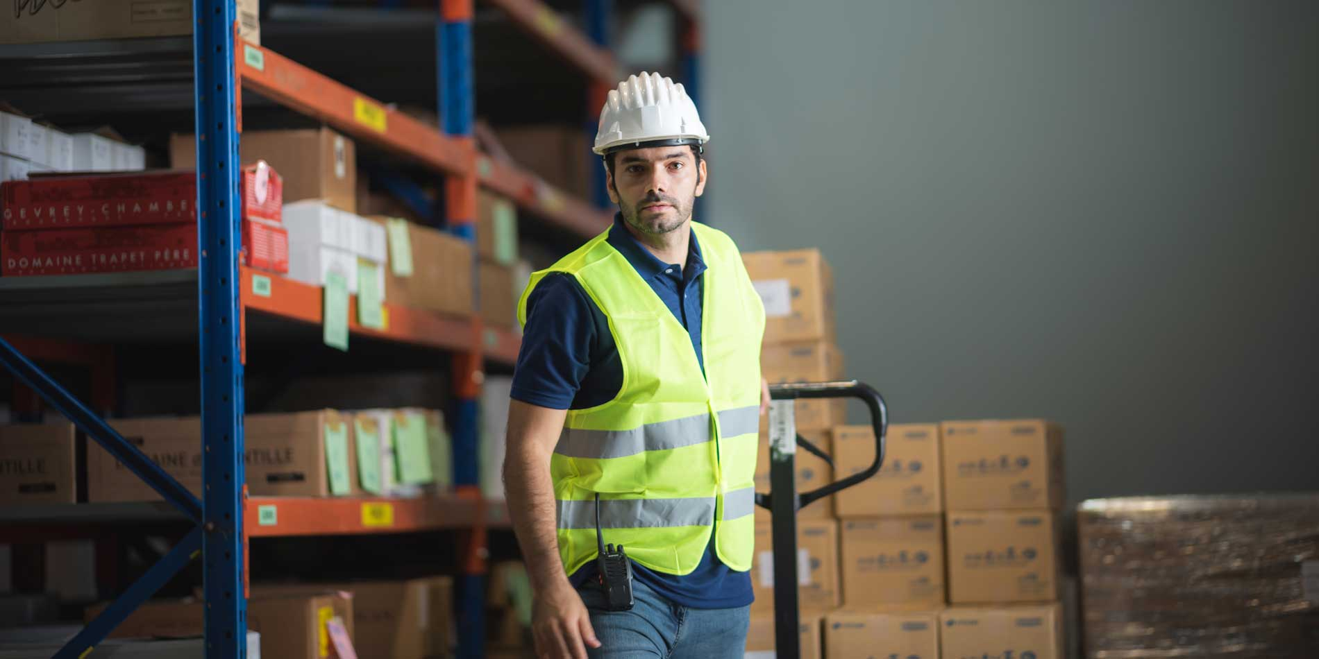 Three (OK, Four) Largest Mistakes Shippers Make That Cost Money